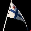 Sønderborg Yacht-Club